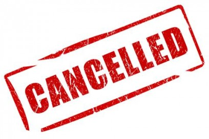 Play With Strength and Prehab Classes Cancelled April 14th